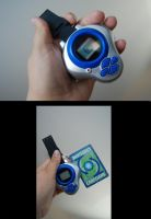 Digivice for sale by maggifan