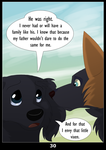 When heaven becomes HELL - Page 30 by MonaHyena