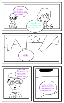AATR4 Audition page 5 by StreetArtistEX