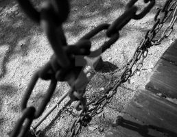 chains by truncheonm