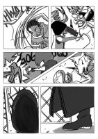 RoD2 Chapter 00 Pg07 by Infinite-Stardust