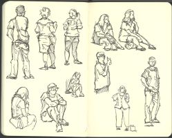 Sketchbook (2008/09): Page 20 by aka-Pencils