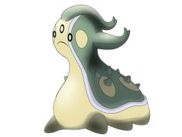 Gastrodon lake form_update_