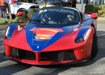 Laf out loud! by S-Amadeaus