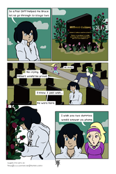 Society Divide ch2p10 by charlot-sweetie