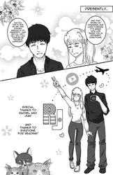 How I Met My Husband pg.11 by drawwithme15