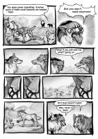 Wurr page 25 by Paperiapina