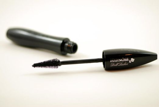 Hypnose Doll Lashes by x27