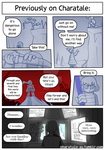 Charatale Chapter 5 Page 1 by Schadowfate