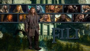 Fili New by Coley-sXe