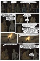 page 9 by JSusskind