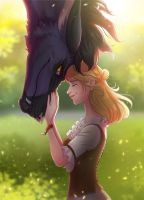 Undivided by Soltia