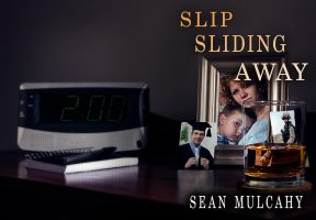 Slip Sliding Away - Cover by SBibb