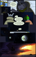 MISSION 1 : Page 12 by PumpkinSoup