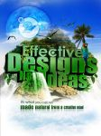 design island by owdesigns