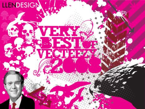 vector pack download - LD by llendesign