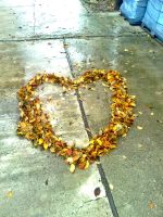 street's have heart too by arvael18