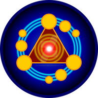 2014/02/12 - Aevum Emblem 01 by RearmedDreamer
