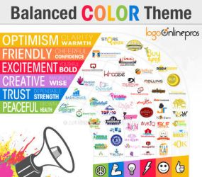 2013-01-20-Color Emotion Guide22 by AppsBizz