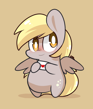 derp by MACKINN7