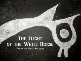 The Flight of the White Horse by GilesWatson