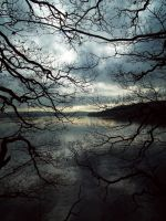 windermere view 3 by harrietbaxter
