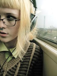 travelling song by harrietbaxter
