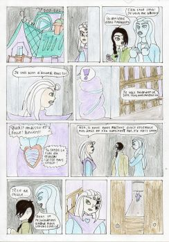 JCA New Universe Special Page 5 by Arly-Chan
