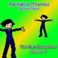 Pachigirl1 (Thanou) TNR Contest Sprite by ZutzuCrobat55