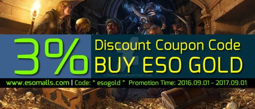cheap eso gold for sale on http://www.esomalls.com by ESOMalls