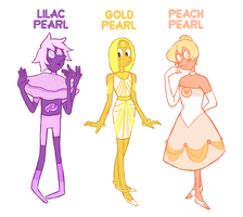 PEARL ADOPTABLES (OPEN) by dapcat