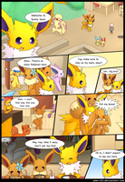 ES: Special Chapter 2 -page 9- by PKM-150