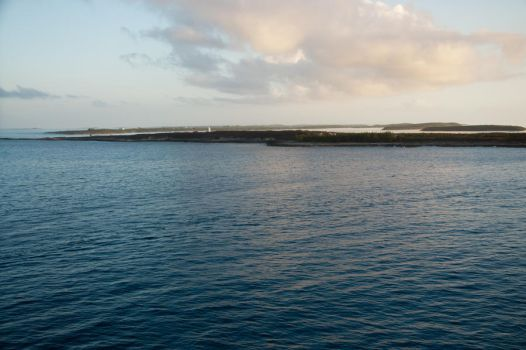 Great Stirrup Cay 022 by FairieGoodMother