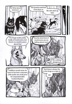 Wurr page 262 (fixed) by Paperiapina
