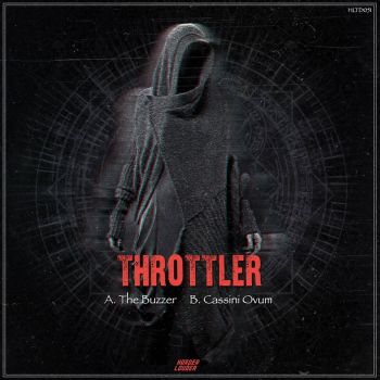 Throttler by battleaudio