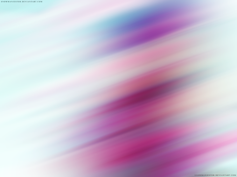 Texture - Blues, Pinks, And Purples by snowmanjester