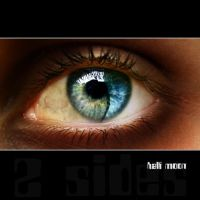 My Eye by conceptions