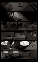 RR: Page 80 by JeannieHarmon