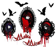 The Malice Family by Ascendead--Master