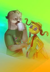 If your sip persists... by muffin-wrangler