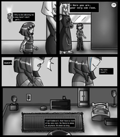 Resettale Page 23 by lady-freya