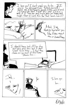 Me and my niece page 3 by HebrewGod