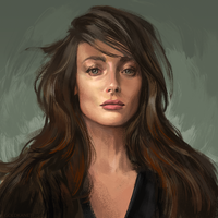 Study by GoldKanet