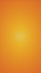 Yellow (1080x1920) by JustinByrne