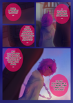 Project Asylum|| Chapter 1 _ Page 5 by Simkray