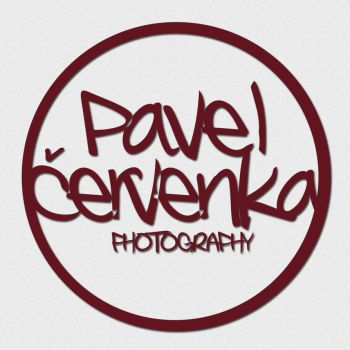 Pavelcervenkaphotography-view by UNIQ1G