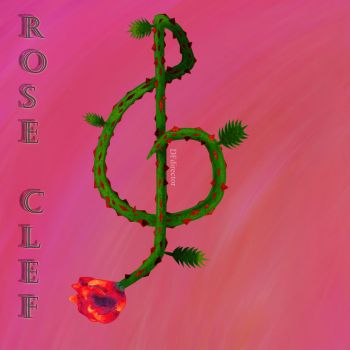 Rose Clef by DFdirector