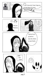 AFS (OFFICIAL WORK, DO NOT COPY) pag 3 by dantebrotherofsonica