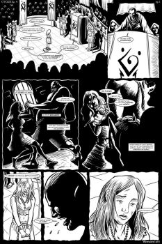 Cycles Ep4 pg2 The Judgement of Angelica Rose by Were-World