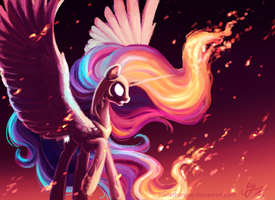 Ignite by JoelletheNose